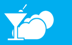 Afterwork juin 2013 sur SQL Server et le Cloud