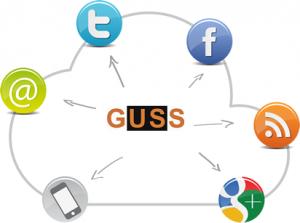 GUSS_schemas