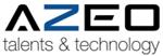 Logo-AZEO - site sqlsat