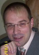 Hugo Kornelis