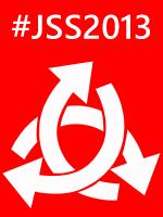 JSS2013