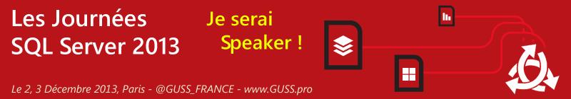 JSS2013speaker