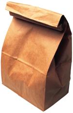 lunchbag[1]