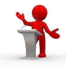 public-speaker-logo