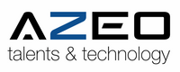 AZEO (Copier)
