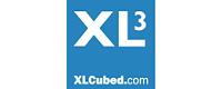 XLCubed_sqlsat