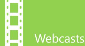 webcast-vert