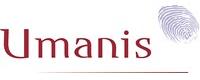 Umanis_sqlsat