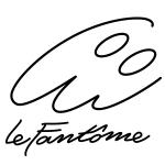 lefantome