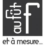franchise_au_fut_et_a_mesure_ef_270710