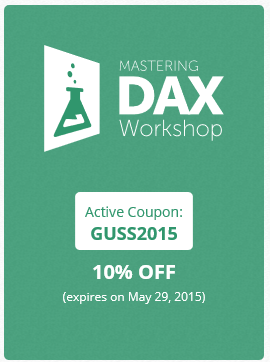 dax-workshop