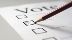 vote-2015