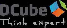 web-DCube-215