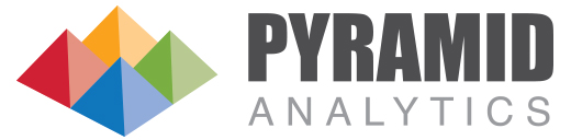 web-Pyramid Analytics-HQ