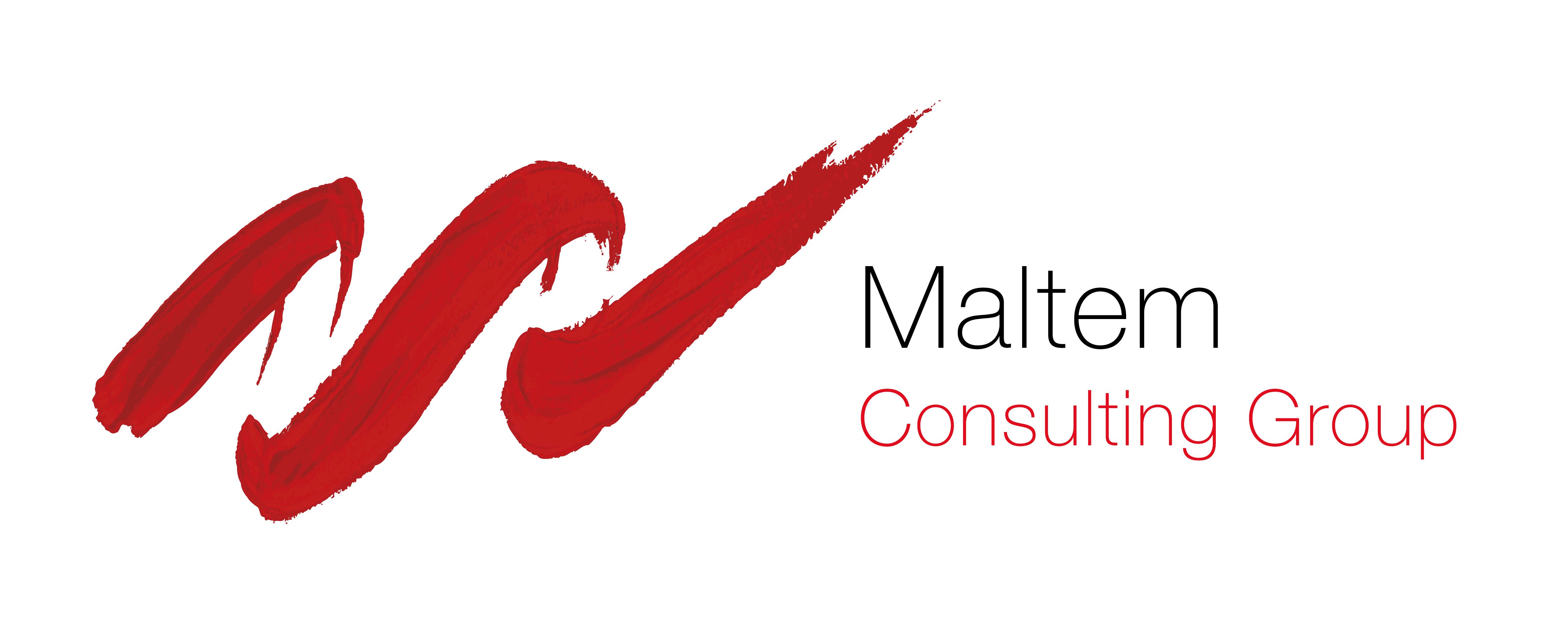 web-maltem2