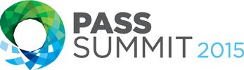 logo_PASSSummit2015