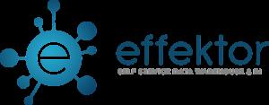 Logo Effektor