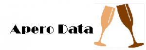 apero data