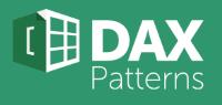 dax_patterns