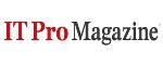 300-pix-IT-Pro-Mag