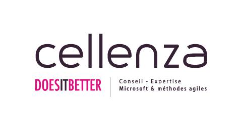 Logo-cellenza-positif