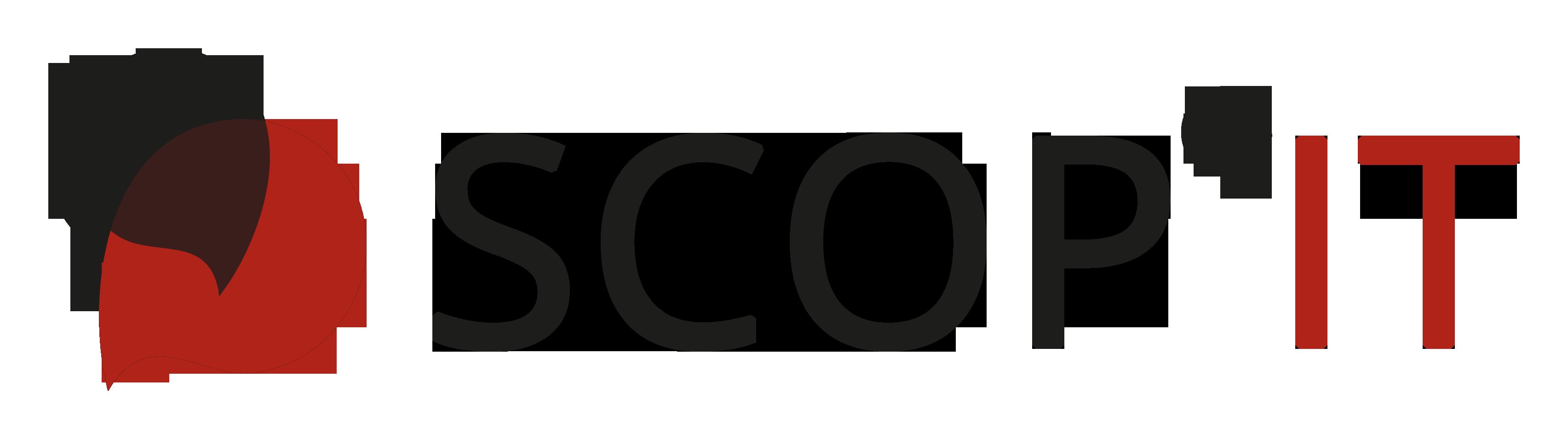 scop_it_V9
