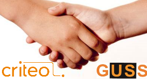 guss-criteo