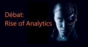 GUSS - Rise of analytics-small