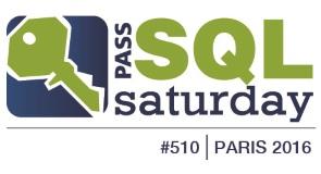 SQLSAT510 - site GUSS