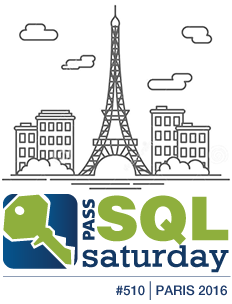 SQLSaturday_Paris