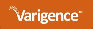 varigence-icon