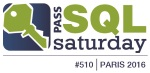 SQLSAT510-Newsletter-150