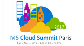 ms_cloud_summit