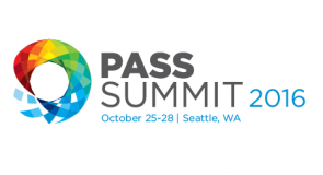 pass_summit