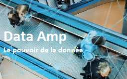 dataamp-site-guss