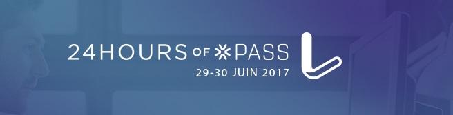 24HOP Website Banner French