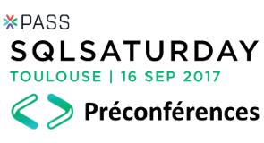 Logo-site web GUSS-Préconf