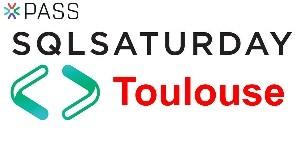 Logo-site web GUSS-Samedi
