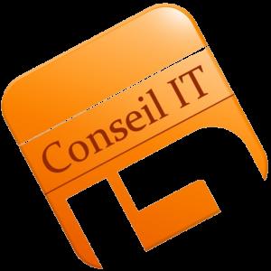 Web-ConseilIT