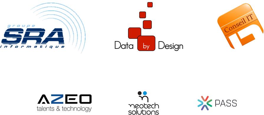 sponsors-logos-20170828
