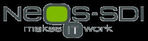 4868_Logo-Neos-SDI3-300x83