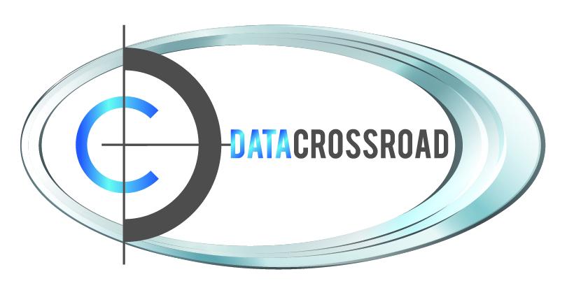 DataCrossroad