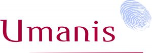 Logo_Umanis_HD-300x105
