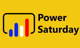 PowerSaturday