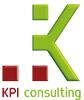 logo-HD-rvb